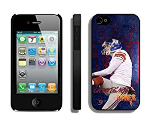 MLB&IPod Touch 4 White Toronto Blue Jays Gift Holiday Christmas Gifts cell phone cases clear phone cases protectivefashion cell phone cases HMMG625586155