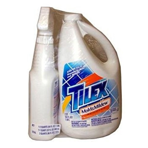 tilex-mold-mildew-remover-bonus-pack-32-oz-spray-bottle-and-64-oz-refill