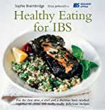 img - for Healthy Eating for IBS by Braimbridge, Sophie; Jankovich, Erica (2005) Paperback book / textbook / text book