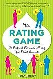 The Rating Game, Reba Toney, 0312383983