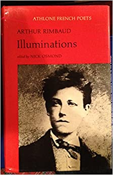 Illuminations (French Poets S.)