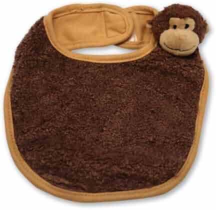 f55b36029 Shopping Unisex Baby Clothing - Clothing, Shoes & Jewelry on Amazon ...