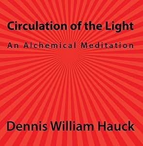 Circulation of the Light