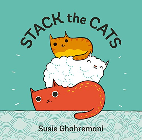 Stack the Cats ()