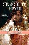 Beauvallet (Historical Romances)