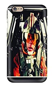 New Arrival Case Specially Design For Iphone 5s (star Wars Empire Strikes Back)