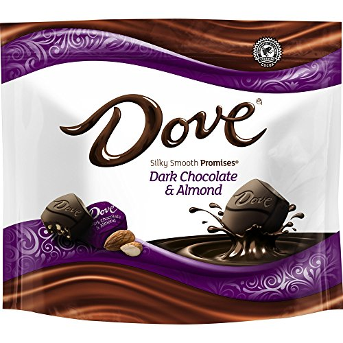 How to buy the best dove dark chocolate peanut butter promises?