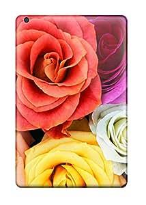 MmUWDPG5888NBOhZ Case Cover For Ipad Mini/mini 2/ Awesome Phone Case