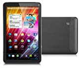 9.0in Fastest Dual-Core Android 4.2 Tablet PC Capacitive HDMI Google Play Store