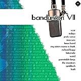 Bandunion VII