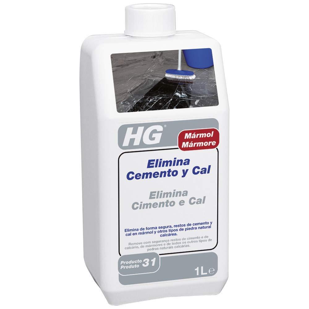 HG 216100130 1 L-Elimina el Cemento y la Cal de Forma Segura en la ...