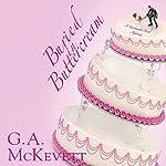 Buried in Buttercream: Savannah Reid, Book 17 | G. A. McKevett