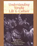 Yoruba Life and Culture, , 1592210252