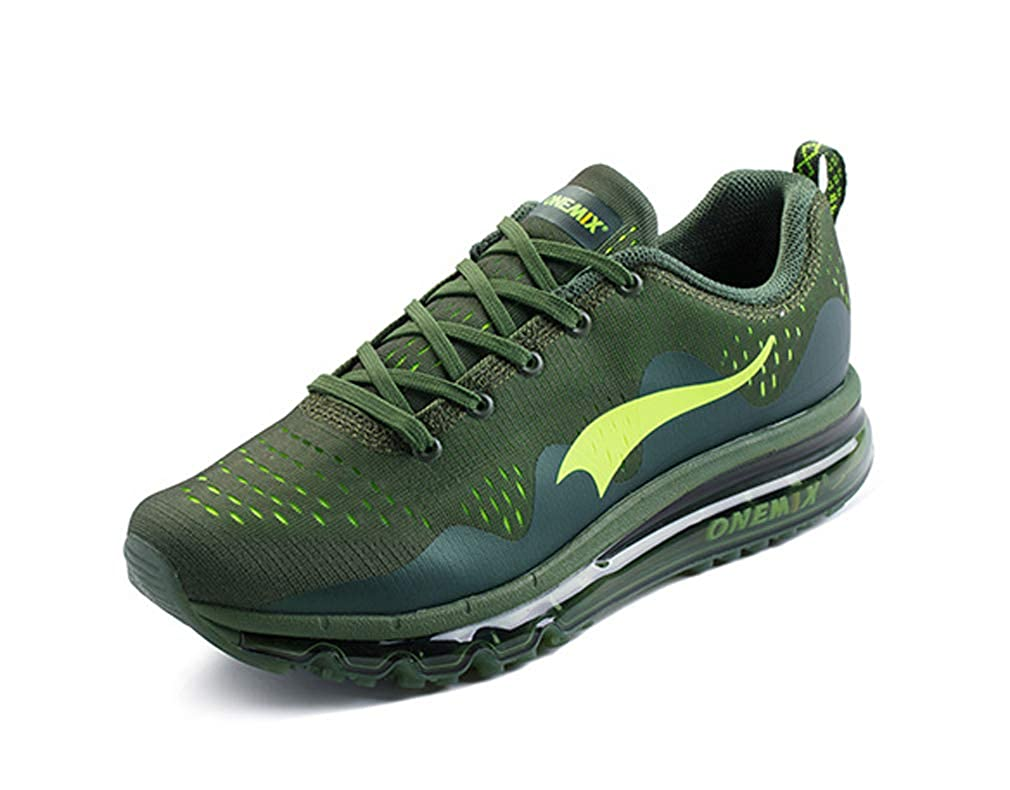 new concept 921ea e0355 UBCA-ONEMIX Men Running Shoes Sneakers Sneakers Sneakers Zapatillas  Athletic Trainers Outdoor Sports B07GCPWHNV Fashion Sneakers bf2135