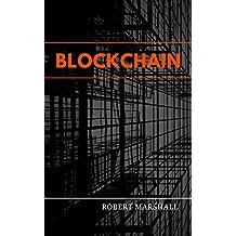 Blockchain (French Edition)