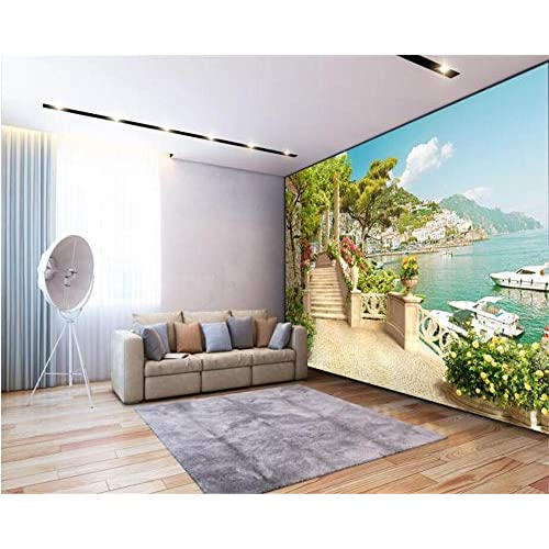 Made to Measure Full wall mural