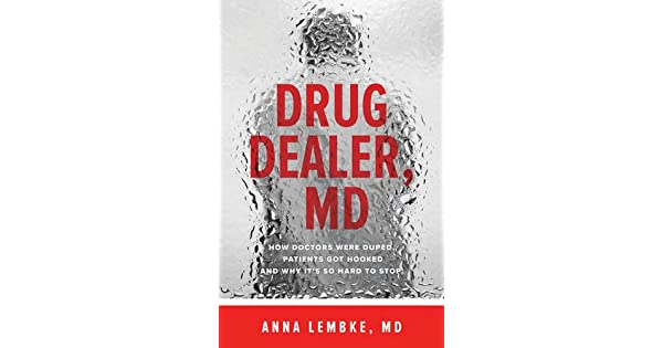Amazon.com: Drug Dealer, MD: How Doctors Were Duped ...