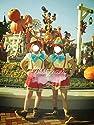 東京ディズニー ピノキオ ハロウィーン仮装 コスプレ衣装 帽手袋付 男/女装 選び自由オーダー自由 ディズニークリスマス、ハロウィン イベント仮装  コスチュームの商品画像