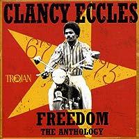 Freedom: The Anthology: 1967-73