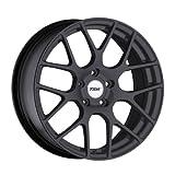 TSW NURBURGRING Grey Wheel (18x8