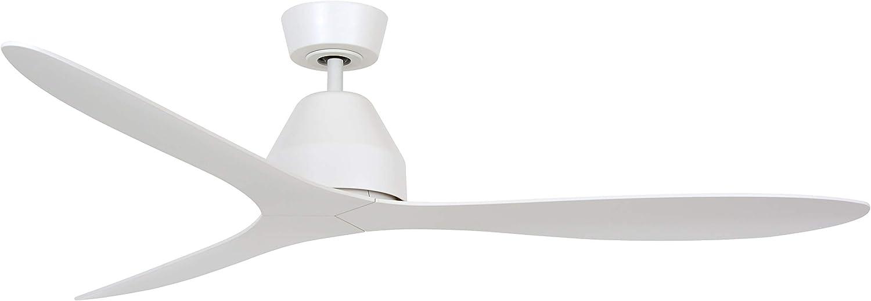 Lucci Air Whitehaven - Ventilador de techo con mando a distancia ...