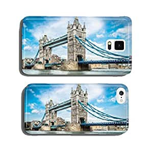 Tower Bridge cell phone cover case Samsung S5