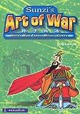 Sunzi's Art of War, Sun Tzu, 981306899X