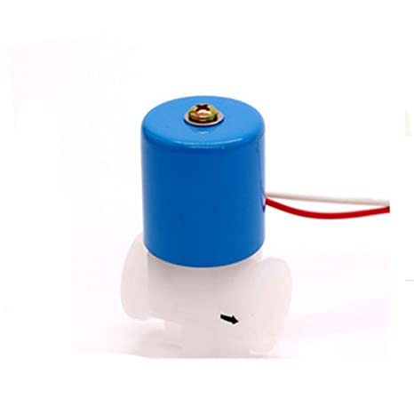 Dispensador de agua de plásticos, 2 formas de dispensado, alta calidad,