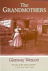 Grandmothers: A Family Portrait (North Coast Books)