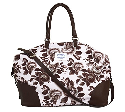 sloane-ranger-canvas-tea-time-weekender-travel-bag-srw151