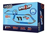 Tracer Racers Second Generation 2.4 GHz R/C High