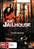 The Jailhouse ( The Jail house ) [ NON-USA FORMAT, PAL, Reg.0 Import - Australia ]
