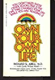 Own Your Own Life, R. G. Abell, 0425042820