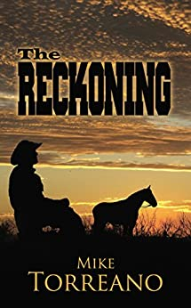 The Reckoning by [Torreano, Mike]