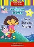Los Deseos de Dora, Phoebe Beinstein, 1416950362