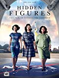 img - for Hidden Figures: Music from the Motion Picture Soundtrack book / textbook / text book