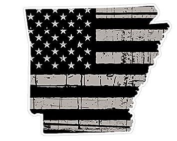 "DEPLORABLE Patriot Sticker Window Decal Bumper President Elect Trump 1.75""X9"""