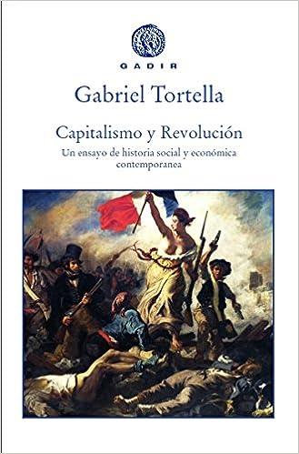 Ensayos de historia social y politica del siglo XX (Spanish Edition)