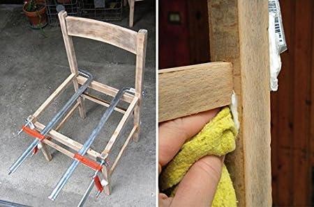 Come si stuccano le piastrelle una guida per realizzare una