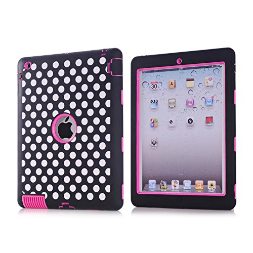 ipad-2-3-4-case-firefish-heavy-duty-tough-rugged-cover-shock-absorption-hybrid-silicone-and-hard-pc-