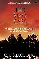 The Mao Case: Inspector Chen 6 (Inspector Chen Cao)