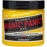 MANIC PANIC マニックパニック 118ml