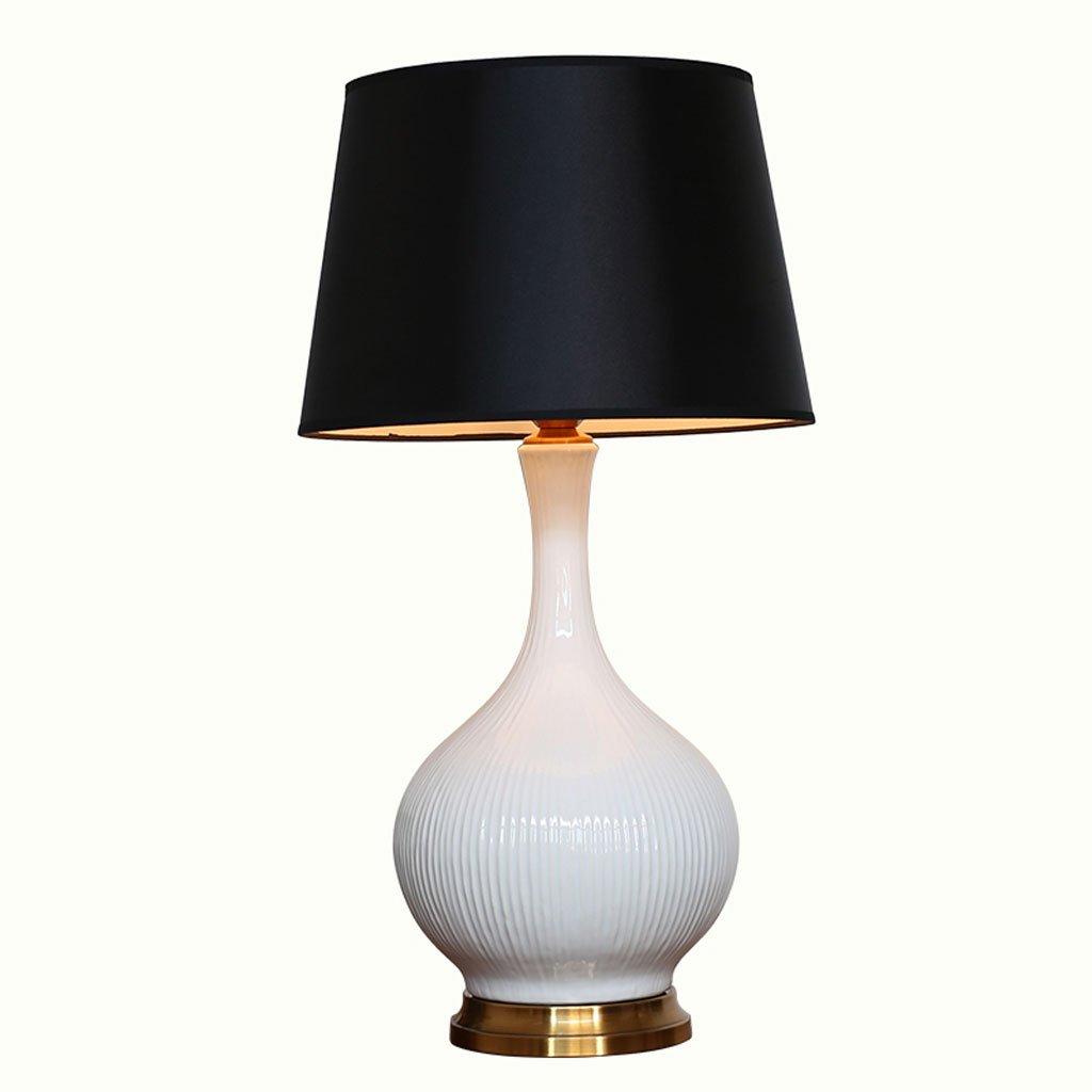 Amazon com american style minimalist living room corner lights