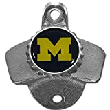NCAA Michigan Wolverines Wall Bottle Opener Review