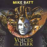 Voices In The Dark/OST