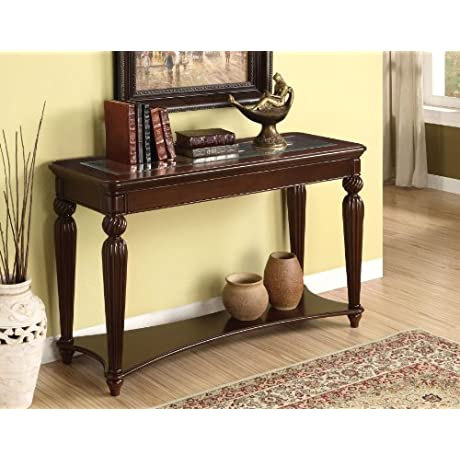 Windsor Console Table