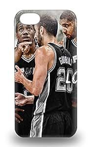 New Fashion 3D PC Soft Case Cover For Iphone 5/5s NBA San Antonio Spurs Tony Parker #9 ( Custom Picture iPhone 6, iPhone 6 PLUS, iPhone 5, iPhone 5S, iPhone 5C, iPhone 4, iPhone 4S,Galaxy S6,Galaxy S5,Galaxy S4,Galaxy S3,Note 3,iPad Mini-Mini 2,iPad Air )