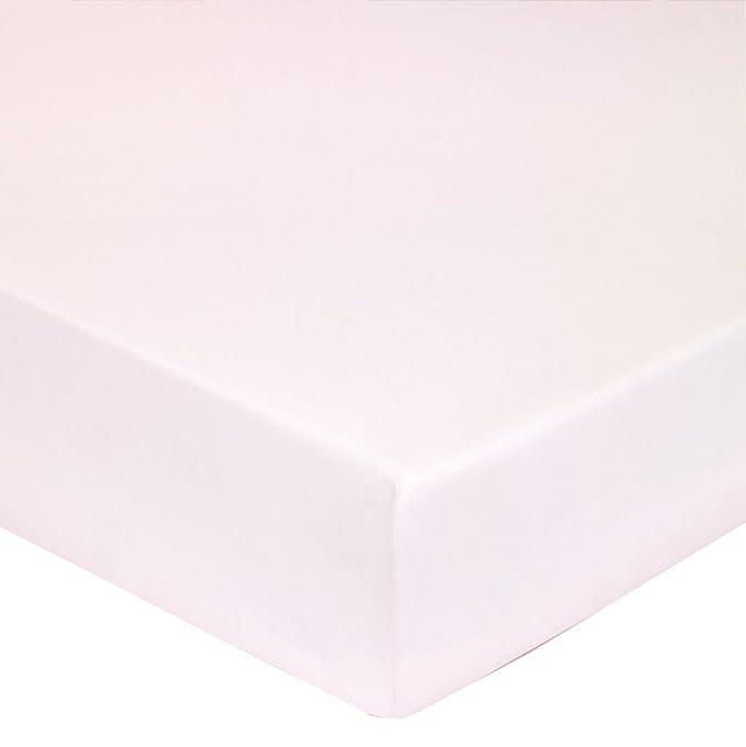 Blanc des Vosges C4H6CP -0202 - Bajera ajustable, color marfil ...