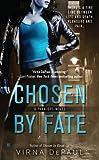 Chosen by Fate (A Para-Ops Novel)