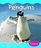 Penguins, Emily Rose Townsend, 0736896120